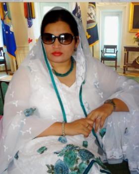 Kamini Shevgaonkar  portfolio image1