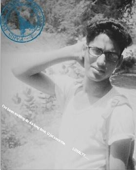 Sahil Morwal portfolio image7