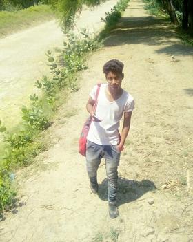 Sahil Morwal portfolio image3