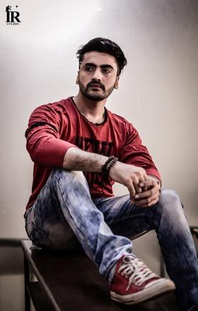 Dhiraj Dixit Vijay  portfolio image21