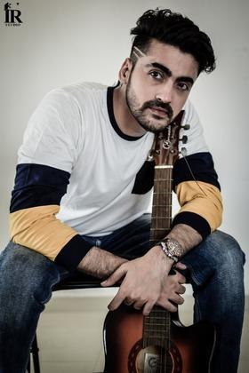 Dhiraj Dixit Vijay  portfolio image19