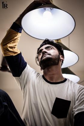 Dhiraj Dixit Vijay  portfolio image3
