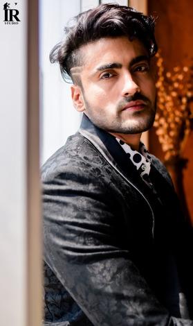 Dhiraj Dixit Vijay  portfolio image1
