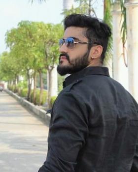 Dhiraj Dixit Vijay  portfolio image37