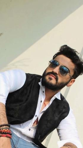 Dhiraj Dixit Vijay  portfolio image35