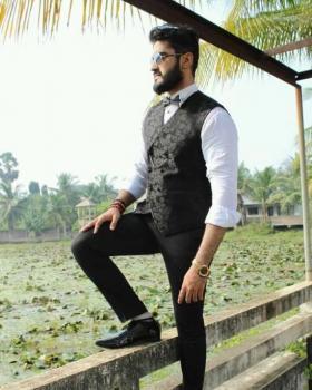 Dhiraj Dixit Vijay  portfolio image34
