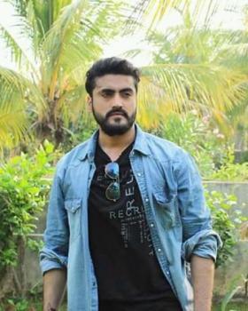Dhiraj Dixit Vijay  portfolio image31