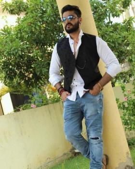 Dhiraj Dixit Vijay  portfolio image30