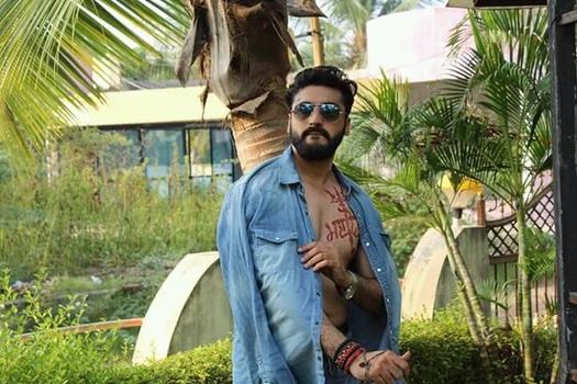 Dhiraj Dixit Vijay  portfolio image27