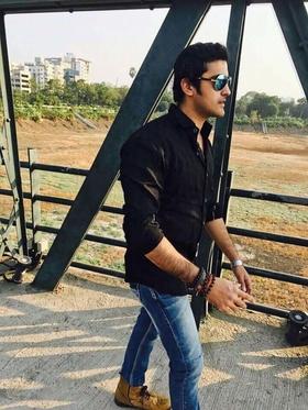 Dhiraj Dixit Vijay  portfolio image26