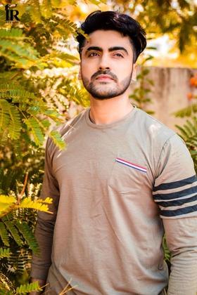 Dhiraj Dixit Vijay  portfolio image20