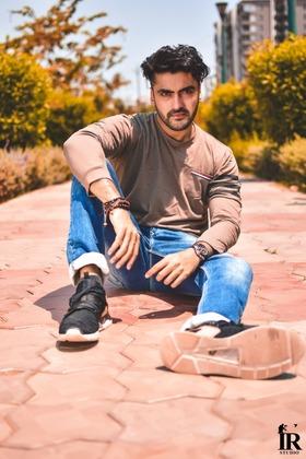 Dhiraj Dixit Vijay  portfolio image14