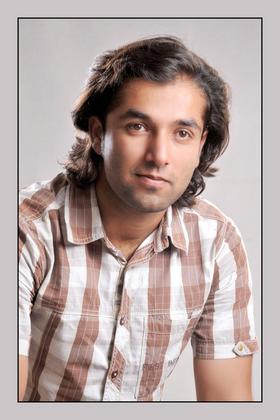 abhishek dangi portfolio image7