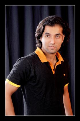 abhishek dangi portfolio image6