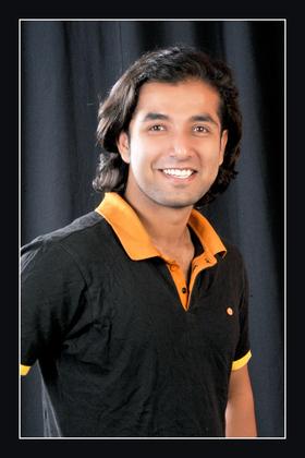 abhishek dangi portfolio image5