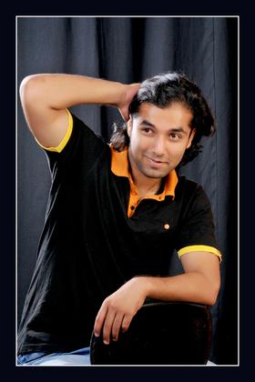 abhishek dangi portfolio image4