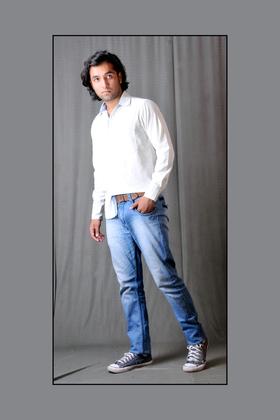abhishek dangi portfolio image3