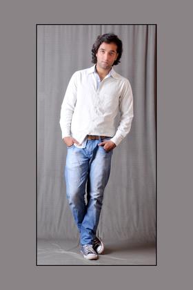 abhishek dangi portfolio image2