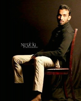 nomy ali portfolio image12