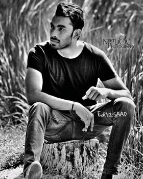 nomy ali portfolio image10