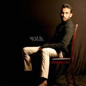 nomy ali portfolio image3