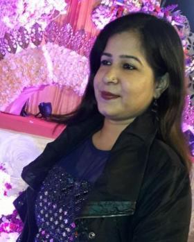 Sheelu Srivastava  portfolio image26