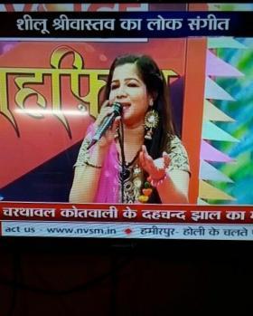 Sheelu Srivastava  portfolio image24