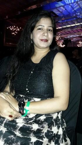 Sheelu Srivastava  portfolio image21
