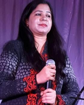 Sheelu Srivastava  portfolio image17