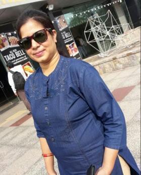 Sheelu Srivastava  portfolio image16