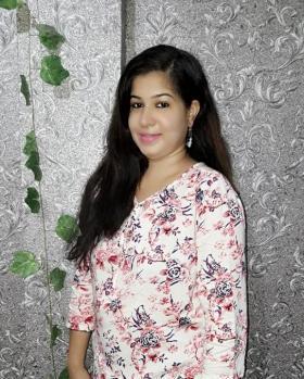 Sheelu Srivastava  portfolio image10
