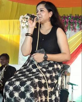 Sheelu Srivastava  portfolio image8