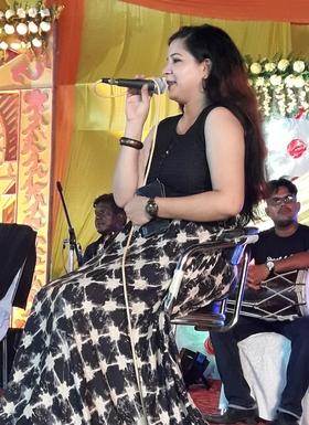 Sheelu Srivastava  portfolio image7