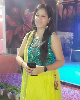 Sheelu Srivastava  portfolio image5