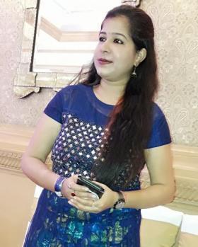 Sheelu Srivastava  portfolio image3