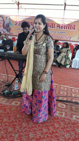 Sheelu Srivastava  portfolio image1