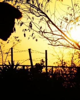 Aayush shootstar portfolio image3