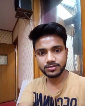 Khushwant Nama portfolio image4