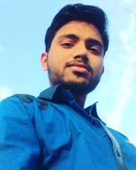 Khushwant Nama portfolio image3