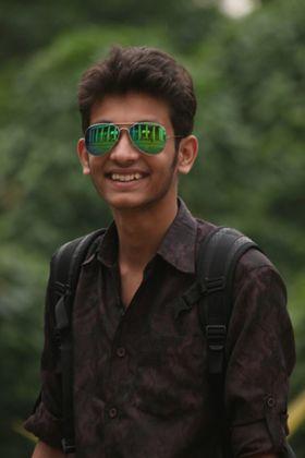 suman choudhuri portfolio image1