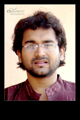 Amit Debnath portfolio image5