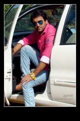 Amit Debnath portfolio image4