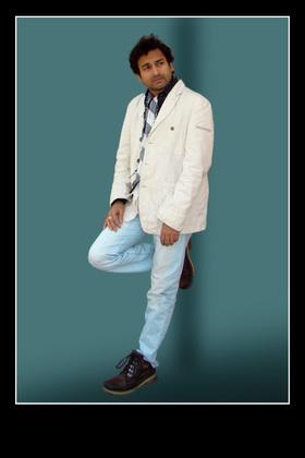 Amit Debnath portfolio image3
