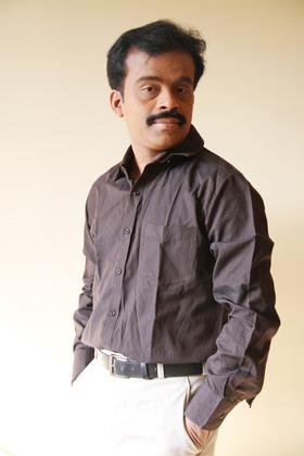 Manikandan portfolio image11