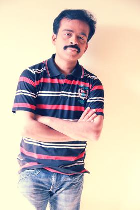 Manikandan portfolio image9