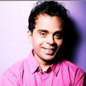 Manikandan portfolio image21