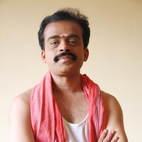 Manikandan portfolio image19