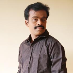 Manikandan portfolio image18