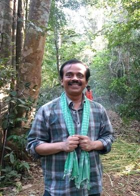 Manikandan portfolio image8