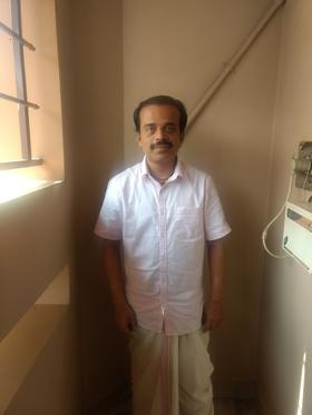 Manikandan portfolio image7